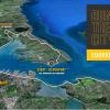 ニュージーランド・オークランドマラソンのコース説明と宿泊情報