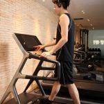 トレッドミルってマラソンのトレーニングに使えるの?