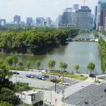 東京マラソン2019エントリー完了